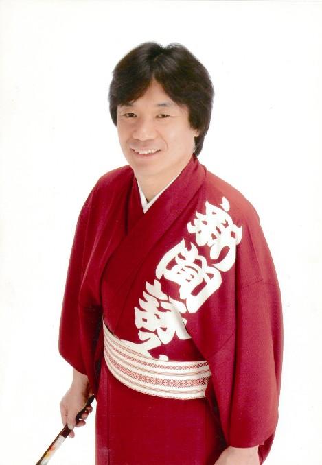 河内家菊水丸の画像 p1_19