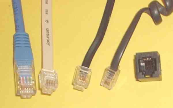 cat 6 8 prong wiring diagram